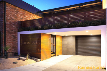 Recently Sold 12/8 The Strand, WILLIAMSTOWN, 3016, Victoria