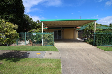 Recently Sold 96 WHITING STREET, LABRADOR, 4215, Queensland