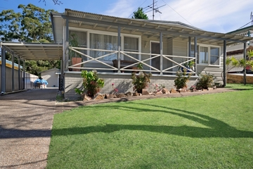 Recently Sold 15 Blanch Street, LEMON TREE PASSAGE, 2319, New South Wales