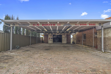 Recently Sold 122A Milton Street, ASHFIELD, 2131, New South Wales