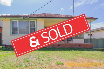 Recently Sold 175 WOMMARA AVENUE, BELMONT NORTH, 2280, New South Wales