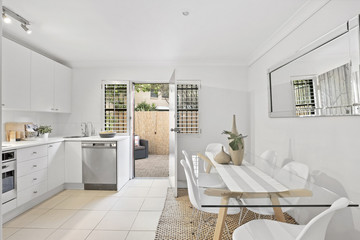 Recently Sold 14/31A Devine Street, ERSKINEVILLE, 2043, New South Wales