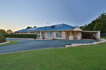 Recently Sold 9-11 Muston Court, GREENBANK, 4124, Queensland