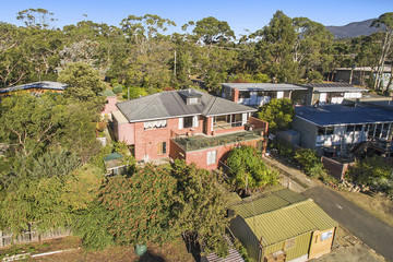 Recently Sold 329 Nelson Road, MOUNT NELSON, 7007, Tasmania