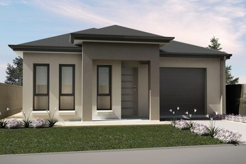 Recently Sold Lots 1  / 6 Vine Street, TAPEROO, 5017, South Australia