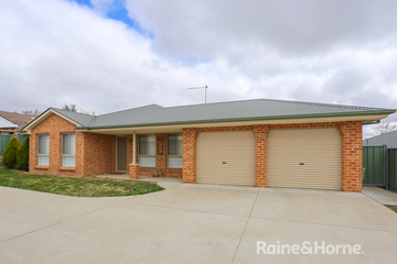 Recently Sold 16a Vittoria Street, BATHURST, 2795, New South Wales