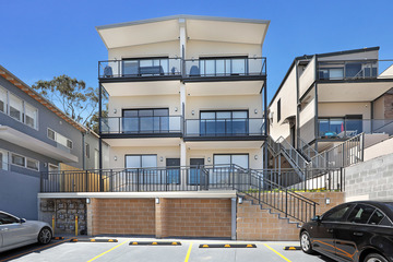 Recently Sold 3/326 Pacific Highway, LANE COVE, 2066, New South Wales