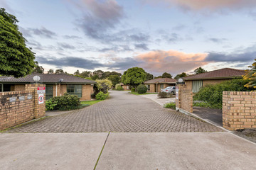 Recently Sold 11/72 Booth Avenue, MORPHETT VALE, 5162, South Australia