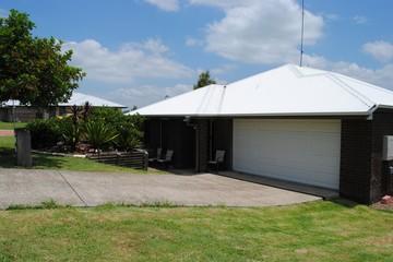 Recently Sold 41 Kunkala Court, ROSEWOOD, 4340, Queensland