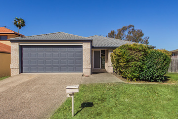 Recently Sold 1 KATRINA WAY, RACEVIEW, 4305, Queensland