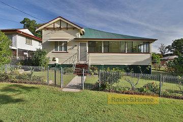 Recently Sold 29 WILLIAM STREET, GOODNA, 4300, Queensland