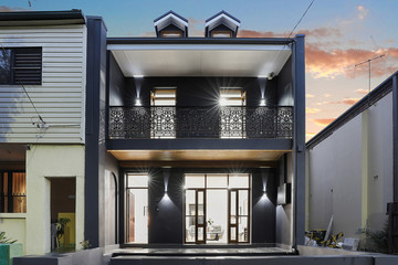Recently Sold 20 Cambridge Street, ENMORE, 2042, New South Wales