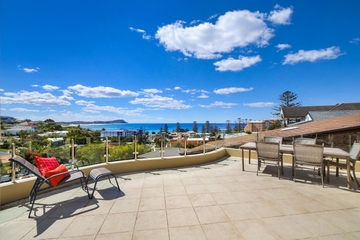 Recently Sold 2/19 Grosvenor Road, TERRIGAL, 2260, New South Wales