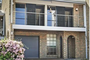 Recently Sold 4/234 Esplanade, SEACLIFF, 5049, South Australia