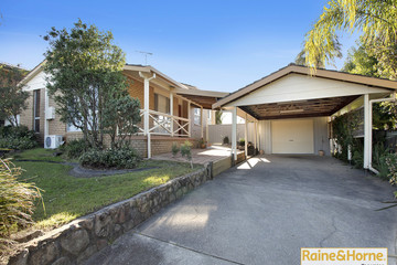 Recently Sold 31 Bower Crescent, TOORMINA, 2452, New South Wales