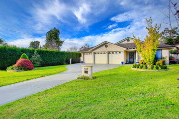 Recently Sold 2 Dyson Place, MOSS VALE, 2577, New South Wales