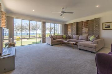 Recently Sold 54 The Esplanade, ELLIOTT HEADS, 4670, Queensland