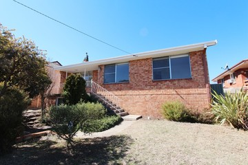 Recently Sold 6 Webb Street, WEST BATHURST, 2795, New South Wales