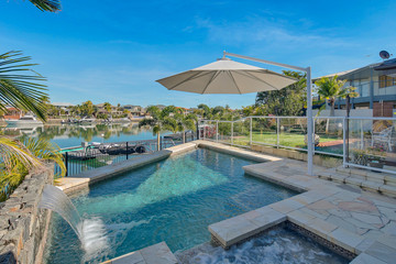 Recently Sold 22 Carling Court, RABY BAY, 4163, Queensland