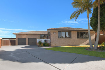 Recently Sold 26 Selwyn Place, QUAKERS HILL, 2763, New South Wales