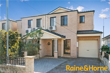 Recently Sold 39 Prince Street, CANLEY HEIGHTS, 2166, New South Wales