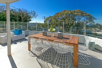 Recently Sold 2/22 Parriwi Road, MOSMAN, 2088, New South Wales