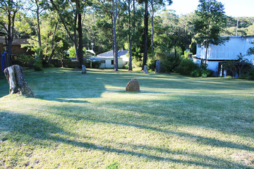Recently Sold 8 The Bartizan, MANYANA, 2539, New South Wales