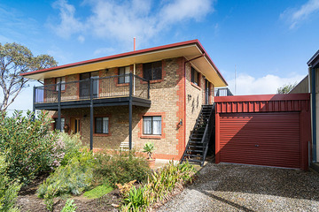 Recently Sold 12 Bayview Road, CLAYTON BAY, 5256, South Australia