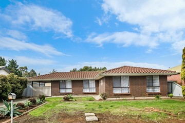 Recently Sold 484 Whites Road, PARAFIELD GARDENS, 5107, South Australia
