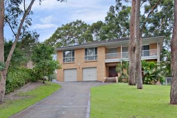 Recently Sold 31 John Parade, LEMON TREE PASSAGE, 2319, New South Wales