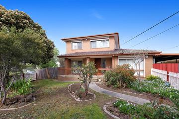 Recently Sold 63 Wolverton Drive, GLADSTONE PARK, 3043, Victoria
