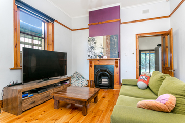 Recently Sold 201 Hart Street, GLANVILLE, 5015, South Australia