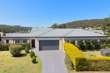 Recently Sold 26 Albacore Drive, CORLETTE, 2315, New South Wales