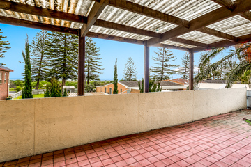 Recently Sold 5 Morea Street, TAPEROO, 5017, South Australia