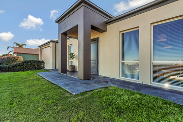 Recently Sold 29 Oaklands Circuit, HEWETT, 5118, South Australia