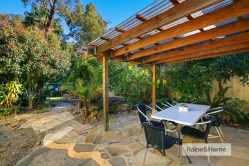 Recently Sold 15 Cowper Road, UMINA BEACH, 2257, New South Wales