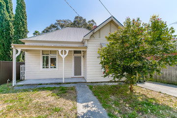 Recently Sold 102 Frederick Street, ASHFIELD, 2131, New South Wales