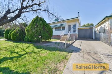 Recently Sold 15 Riverview Street, TAMWORTH, 2340, New South Wales