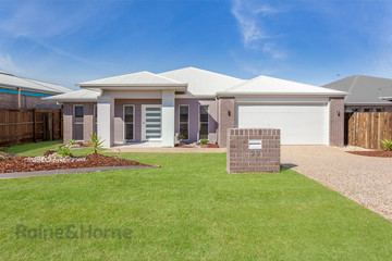 Recently Sold 20 Meares Street, KEARNEYS SPRING, 4350, Queensland