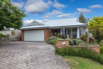 Recently Sold 1 Michener Court, LONG BEACH, 2536, New South Wales