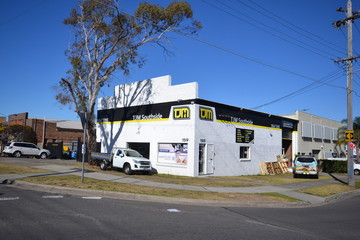 Recently Sold 159 Bellevue Parade, CARLTON, 2218, New South Wales