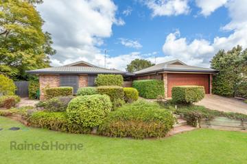 Recently Sold 9 Neville Court, CENTENARY HEIGHTS, 4350, Queensland