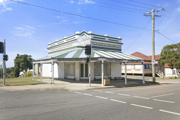 Recently Sold 101 Downs Street, NORTH IPSWICH, 4305, Queensland