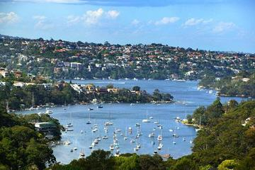 Recently Sold 21/224-230 Ben Boyd Road, CREMORNE, 2090, New South Wales