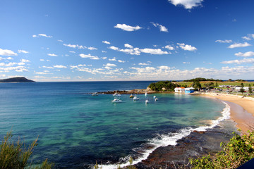 Recently Sold 21/12 Terrigal Esplanade, TERRIGAL, 2260, New South Wales
