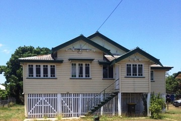 Recently Sold 24 Henderson Street, PARK AVENUE, 4701, Queensland