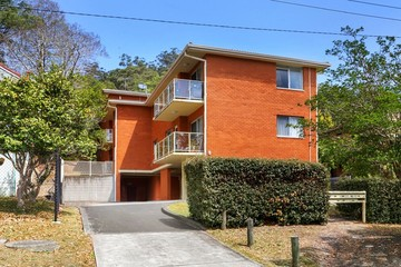 Recently Sold 5/9 Ward Street, GOSFORD, 2250, New South Wales