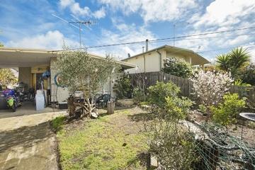 Recently Sold 202 Ninth Avenue, ROSEBUD, 3939, Victoria