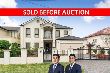 Recently Sold 56 Boyd Street, CABRAMATTA WEST, 2166, New South Wales