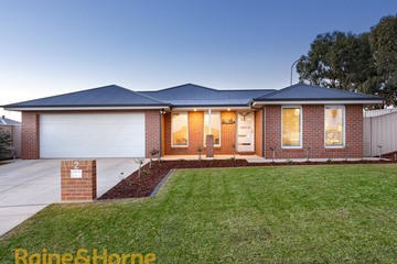 Recently Sold 2 Barmedman Ave, GOBBAGOMBALIN, 2650, New South Wales